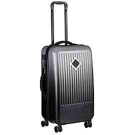 Herschel Travel Collection Trade 4-Rollen Trolley 74 cm Produktbild