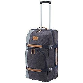 Samsonite Rewind Natural Reisetasche mit Rollen 68 cm Produktbild