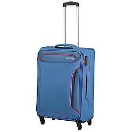 American Tourister Holiday Heat 4-Rollen-Trolley 67 cm Produktbild