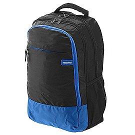 American Tourister Urban Groove Sportive Backpack 1 46 cm Produktbild
