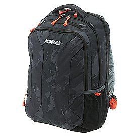 American Tourister Urban Groove Sportive Backpack 2 44 cm Produktbild