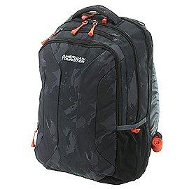 American Tourister Urban Groove Sportive Backpack 2 44 cm Produktbild