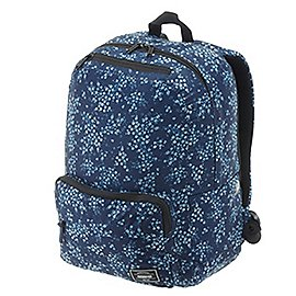 American Tourister Urban Groove Lifestyle Backpack 1 40 cm Produktbild