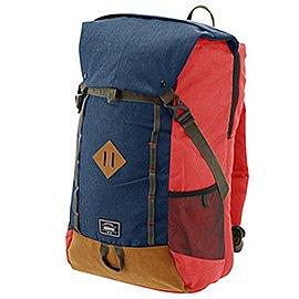 American Tourister Urban Groove Lifestyle Backpack 4 50 cm Produktbild