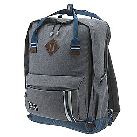 American Tourister Urban Groove Lifestyle Backpack 5 45 cm Produktbild