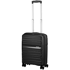 American Tourister Sunside 4-Rollen-Bordtrolley 55 cm Produktbild