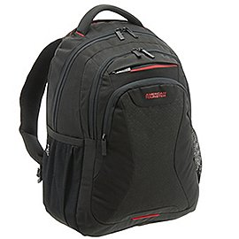 American Tourister At Work Laptop Rucksack 49 cm Produktbild