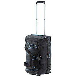 American Tourister Road Quest Wheeled Duffle 55 cm Produktbild