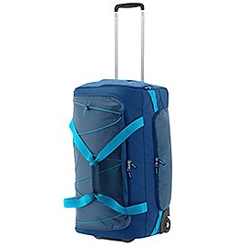 American Tourister Road Quest Wheeled Duffle 67 cm Produktbild