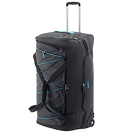 American Tourister Road Quest Wheeled Duffle 79 cm Produktbild