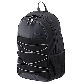 American Tourister Road Quest Laptop Backpack 48 cm Produktbild