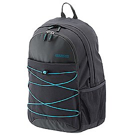 American Tourister Road Quest Laptop Backpack 48 cm Produktbild