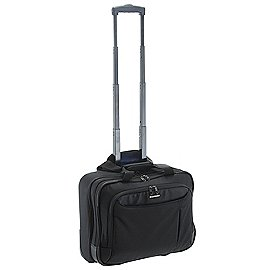 Samsonite Guardit Up Rolling Tote 45 cm Produktbild