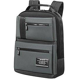 Samsonite Openroad Rucksack Slim 13.3 Zoll Produktbild