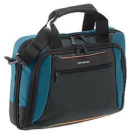 Samsonite Kleur Laptop Bailhandle 37 cm Produktbild
