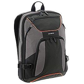 Samsonite Kleur Laptop Backpack 44 cm Produktbild
