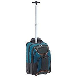 Samsonite Kleur Laptop Backpack mit Rollen 48 cm Produktbild