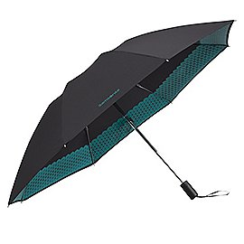 Samsonite Umbrella Up Way Regenschirm 30 cm Produktbild