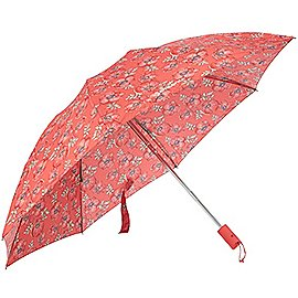 Samsonite Umbrella Up Way Regenschirm 30 cm Produktbild