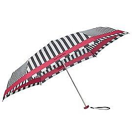 Samsonite Umbrella R-Pattern Regenschirm 23 cm Produktbild