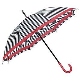 Samsonite Umbrella R-Pattern Regenschirm Produktbild