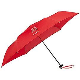 Samsonite Umbrella Karissa Ultra Mini Regenschirm 23 cm Produktbild