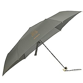 Samsonite Umbrella Karissa Ultra Mini Regenschirm 23 cm Produktbild
