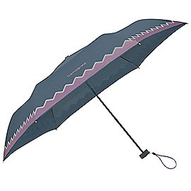 Samsonite Umbrella C-Collection Regenschirm 22 cm Produktbild