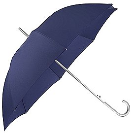 Samsonite Umbrella Alu Drop S Regenschirm 96 cm Produktbild