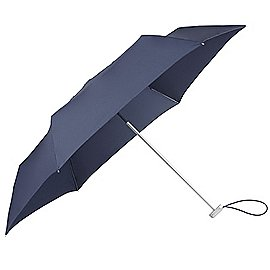 Samsonite Umbrella Alu Drop S Regenschirm 23 cm Produktbild