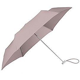 Samsonite Umbrella Alu Drop S Regenschirm 23 cm Produktbild