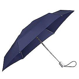 Samsonite Umbrella Alu Drop S Regenschirm 21 cm Produktbild