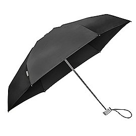 Samsonite Umbrella Alu Drop S Regenschirm 17 cm Produktbild