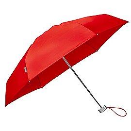 Samsonite Umbrella Alu Drop S Regenschirm 17 cm Produktbild