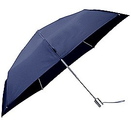 Samsonite Umbrella Alu Drop S Regenschirm 26 cm Produktbild