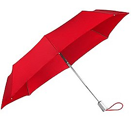 Samsonite Umbrella Alu Drop S Regenschirm 28 cm Produktbild