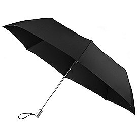 Samsonite Umbrella Alu Drop S Regenschirm 34 cm Produktbild