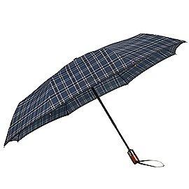 Samsonite Umbrella Wood Classic S Regenschirm 27 cm Produktbild