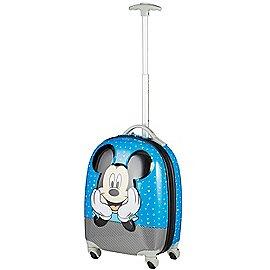 Samsonite Disney Ultimate 2.0 4-Rollen-Kindertrolley 46 cm Produktbild