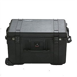 Peli Large Cases Transport Case 1620 63 cm Produktbild