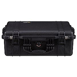 Peli Large Cases 1600 Transport Case 62 cm Produktbild