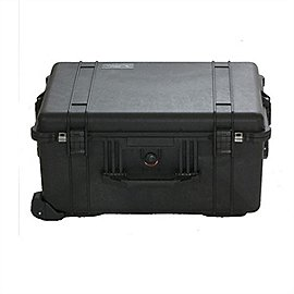 Peli Large Cases Transport Case 1610 63 cm Produktbild