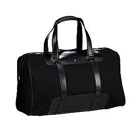 Montblanc Nightflight Handgepäcktasche 45 cm Produktbild