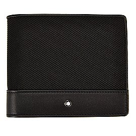 Montblanc Nightflight Brieftasche 11 cm Produktbild