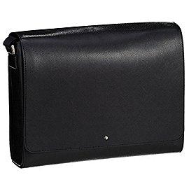Montblanc Sartorial Messenger Bag 36 cm Produktbild