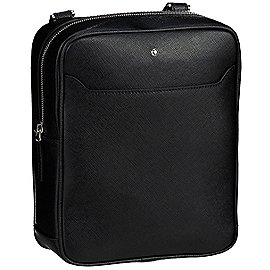 Montblanc Sartorial North South Bag 26 cm Produktbild
