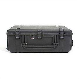 Peli Large Cases Transport Case 1650 78 cm Produktbild