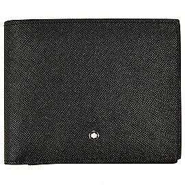 Montblanc Sartorial Brieftasche 12 cm Produktbild