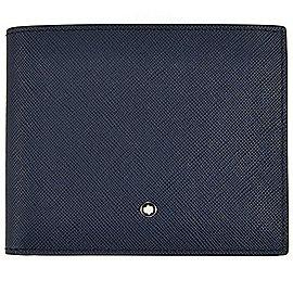 Montblanc Sartorial Brieftasche 11 cm Produktbild
