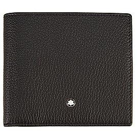 Montblanc Meisterstück Soft Grain Brieftasche 10 cm Produktbild